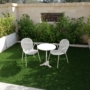Se l'erba del vicino è sempre più verde… è perché è artificiale!