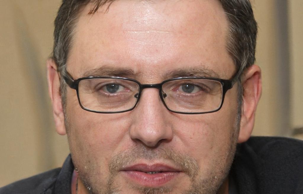 Giuseppe Marrone