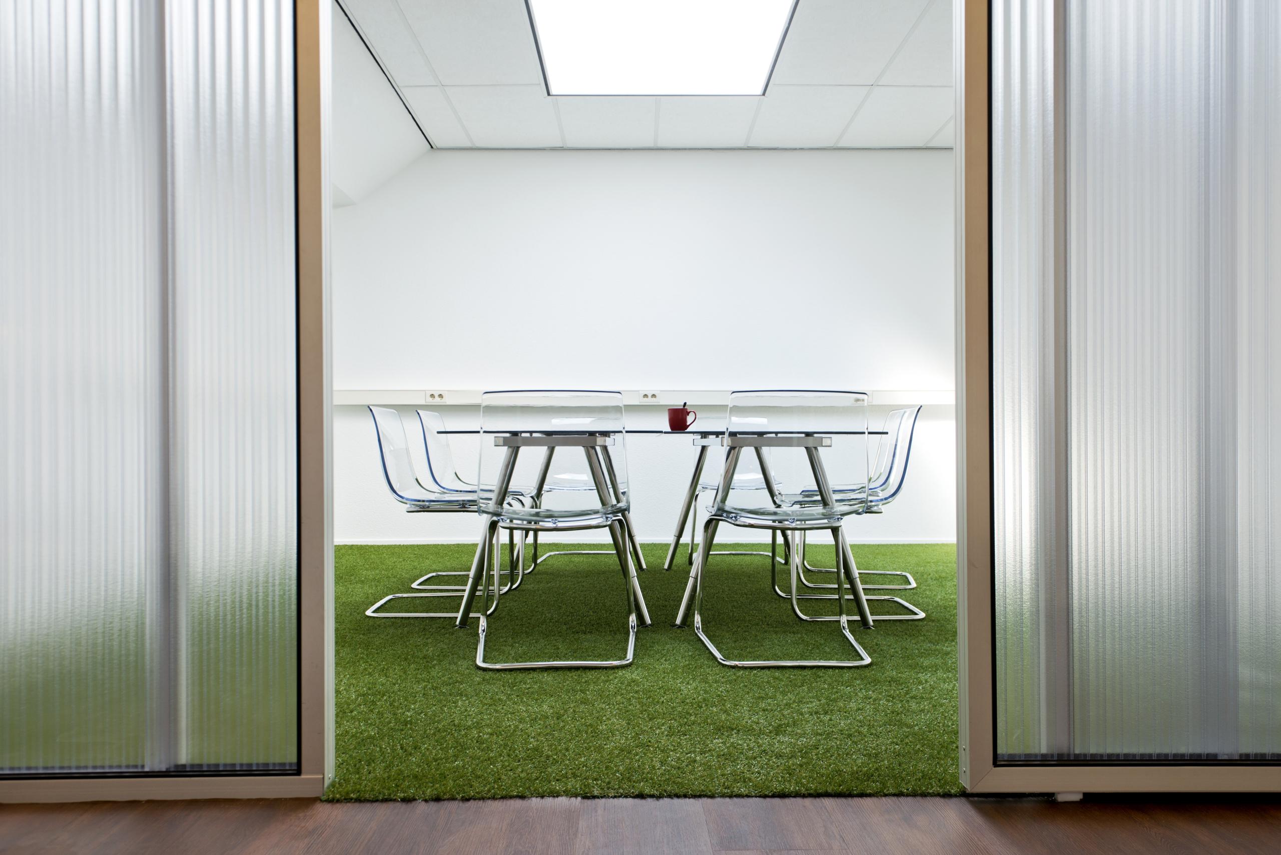 54123 modern meeting room in office ZDFACAM scaled